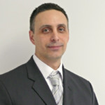 Anthony Frabizio