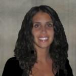 Melissa Satterley